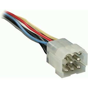 70-1119-wiring harness