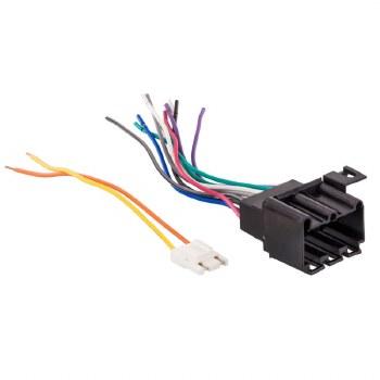 70-1677-1-wiring harness