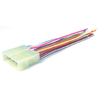 70-1692-wiring harness