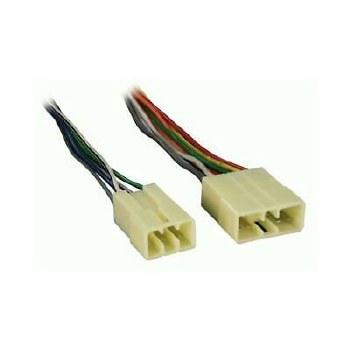 70-1743-wiring harness