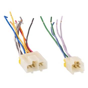70-1761-wiring harness