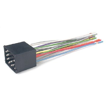 70-8590-wiring harness