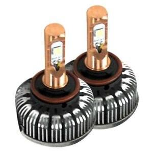 9007-LED-G3-KIT SPI