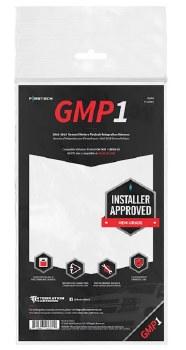 FTI-GMP1