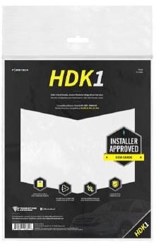 FTI-HDK1
