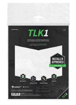 FTI-TLK1