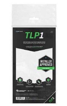 FTI-TLP1