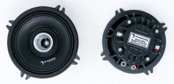 MP525