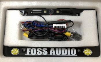 VSL301L-FOSS