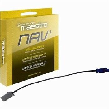 ACC-NAV1