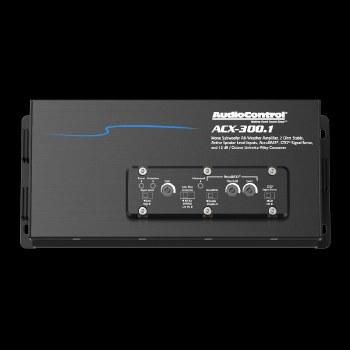 ACX-300.1