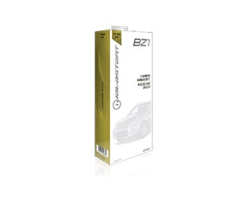 ADS-THR-BZ1