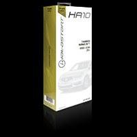 ADS-THR-HA10