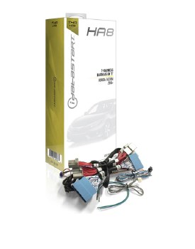 ADS-THR-HA8