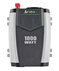 CPI1090
