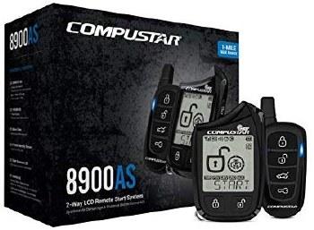 CS8900-AS