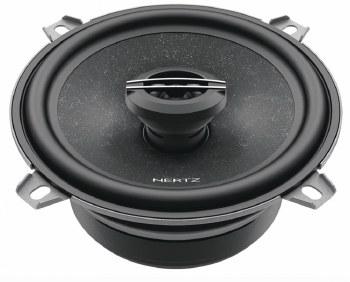CX130