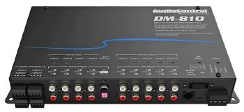 DM-810