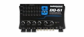DQ-61