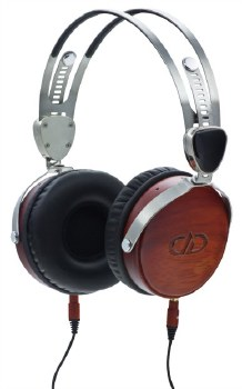 DXB-03