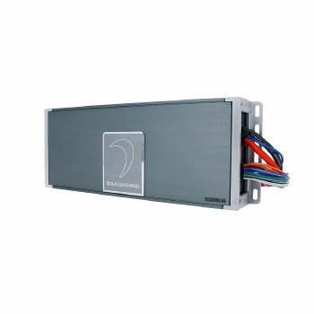 DXM1000.6D