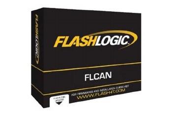 FLCAN