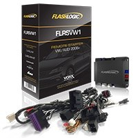 FLRSVW1