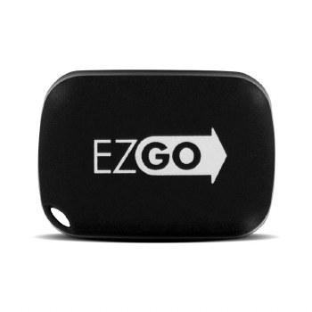 FT-EZGO
