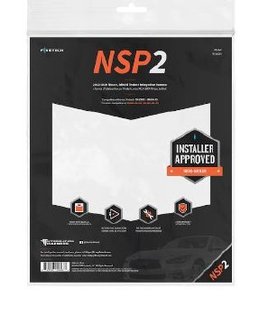 FTI-NSP2