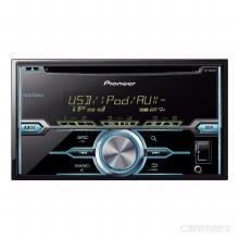 FXT-X5269UI