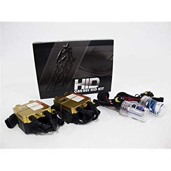H11-6K-G4-CANBUS SPI