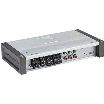 HXM800.4D