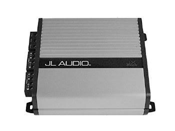 JX 400/4D