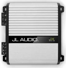 JX 500/1D