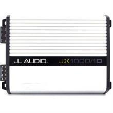 JX1000/1D
