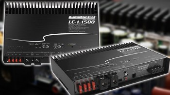 LC-1.1500