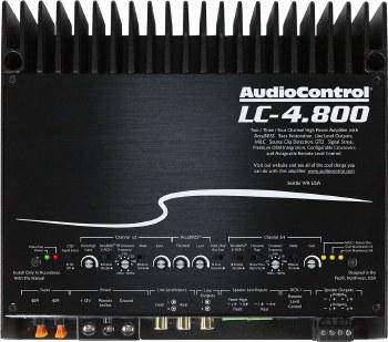 LC-4.800