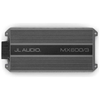 MX600/3