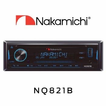 NQ821B