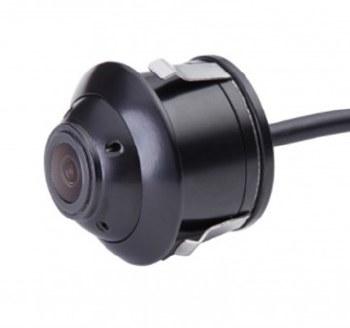 PCam-360-N