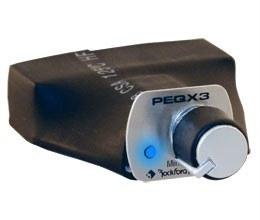 PEQX3
