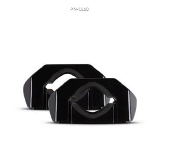 PM-CL1B