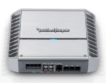 PM300X1