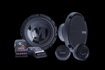 PRX60C