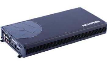 PRX700.5