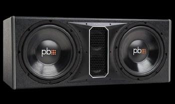 PS-WB122