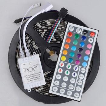 RS-16FT-5050-RGB