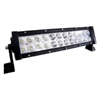 RS-LED-72W