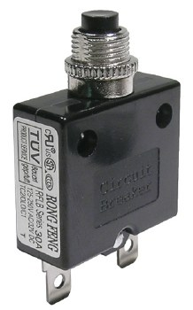 EFXCBM140