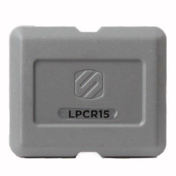 LPCR15